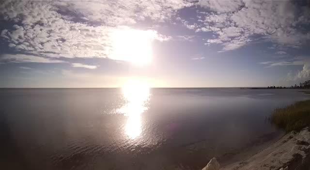 SunsetCamera
